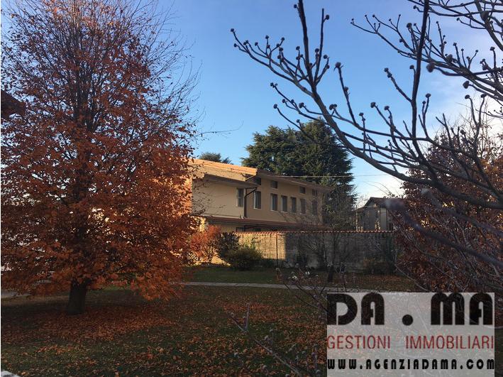 Uffici indipendenti a Bassano del Grappa (VI)