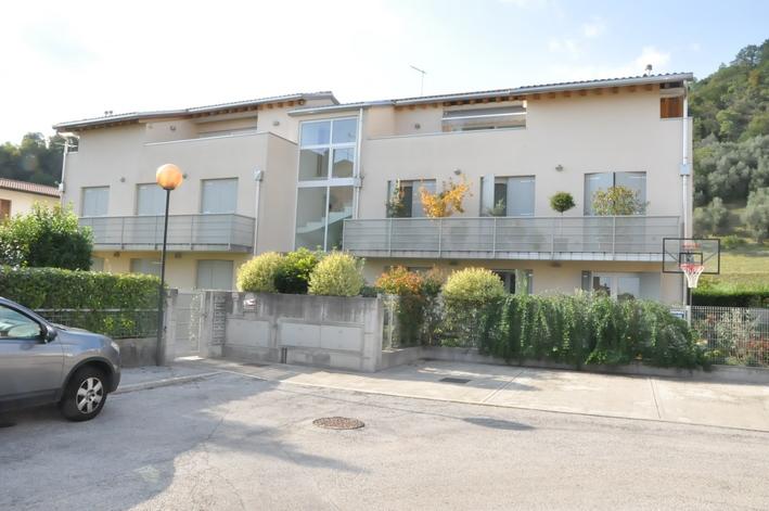 Nuovo Bicamere Marostica (VI) zona EST