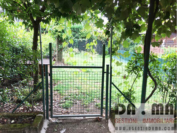 Tricamere in zona Bertesina a Vicenza (VI) Est