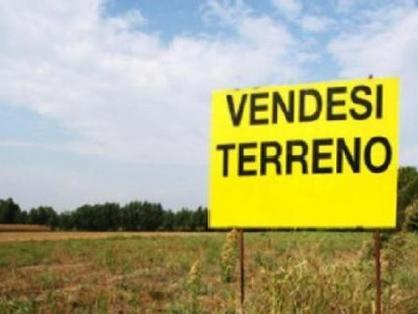 Terreno edificabile a Vicenza Est