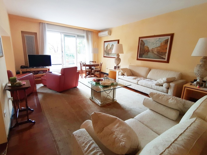 Prestigioso appartamento in Centro Storico, Vicenza