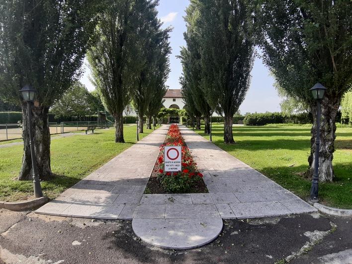 Appartamento in residence a Vicenza (VI)