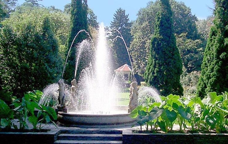 Villa del 1700 limitrofo al Centro Storico di Vicenza