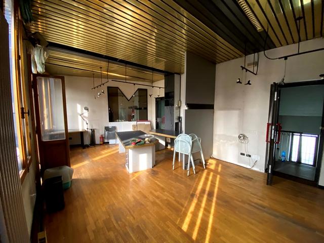 Appartamento con ingresso indipendente, zona Araceli (Vicenza)